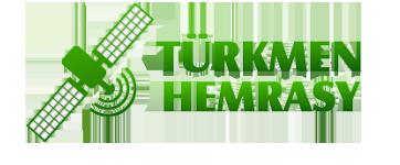 Turkmenhemrasy